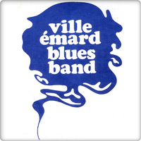 Ville Émard Blues Band