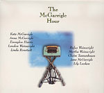 McGarrigle Hour, The
