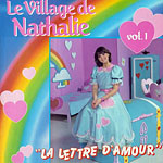 Village de Nathalie, Le – Volume 1