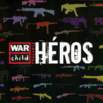 War Child: H�ros