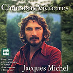 Chansons victoires